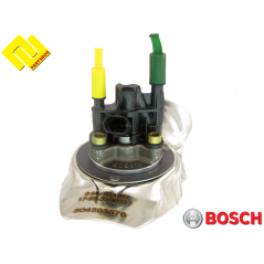 BOSCH 0444023057 ,0444023058 ,0444023001 , DNOX dosing module . https://partsbos.shop/