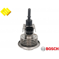 BOSCH 0444021041 , DNOX dosing module for HYUNDAI ,KIA . https://partsbos.shop/