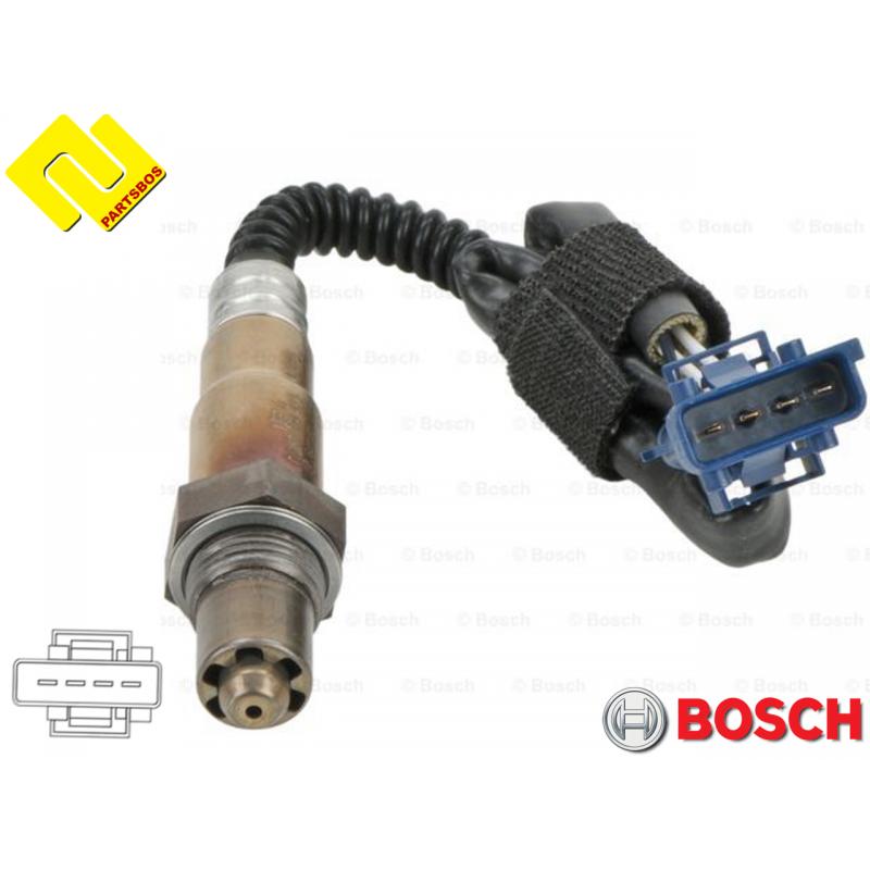 BOSCH 0258006623