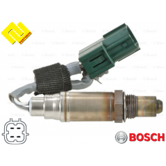 BOSCH 0258005307 , Oxygen-Lambda Sensor 0258005939 ,226A1-8J100 ,226A0-AX000 for FORD ,NISSAN https://partsbos.shop/