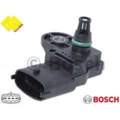 BOSCH 0281002709 Intake Manifold Air Pressure Sensor , https://partsbos.shop/