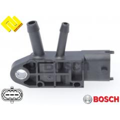 BOSCH 0261230600 , EXHAUST PRESSURE SENSOR , https://partsbos.shop/
