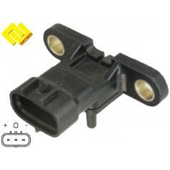 PARTSBOS P38071 Intake Manifold Pressure Sensor MAP , for TOYOTA ,89421-71010 , https://partsbos.shop/