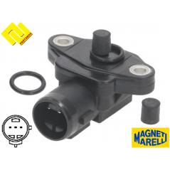 MAGNETI MARELLI 215810009300 , Intake Manifold Pressure Sensor MAP , 079800-3000 ,079800-4250 , https://partsbos.shop/
