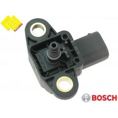 BOSCH 0261230439 ,0261230195 ,0261230196 ,0261230153 , Intake Manifold Pressure Sensor MAP , for MB , https://partsbos.shop/
