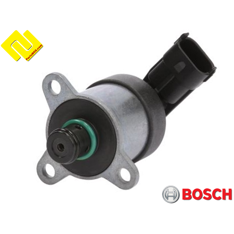 BOSCH 0928400682 , replaces 0928400633 ,0928400635 ,0928400659 ,0928400700 ,0928400727 , https://partsbos.shop/