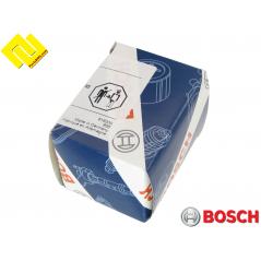 BOSCH Fuel Pressure Sensors , https://partsbos.shop/