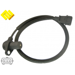 PARTSBOS P42100 , CRANKSHAFT RPM SENSOR , https://partsbos.shop/
