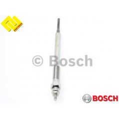BOSCH 0250202125 ,GLP101 , BOSCH GLOW PLUGS , https://partsbos.shop/