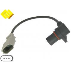 PARTSBOS P42011 , Crankshaft RPM Sensor , https://partsbos.shop/
