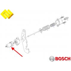 BOSCH 1467202320 , Solenoid ,Thermocouple , https://partsbos.shop/