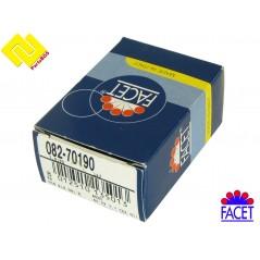 FACET 7.0190 , OIL Pressure Sensor , https://partsbos.shop/