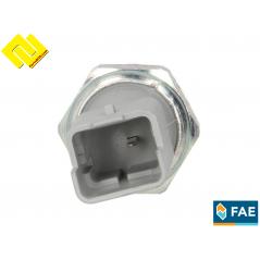 FAE 12640 , OIL Pressure Sensor , https://partsbos.shop/