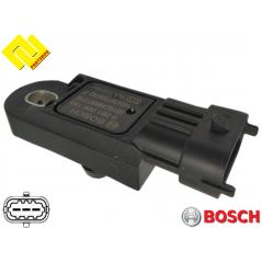 BOSCH 0281006168 , Sensor MAP , https://partsbos.shop/