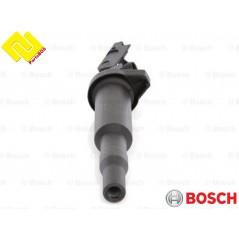 BOSCH 0221504470 ,0221504467 ,Ignition Coil ,