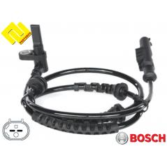 BOSCH 0265004136 , ABS Sensor , https://partsbos.shop/32-abs-sensor
