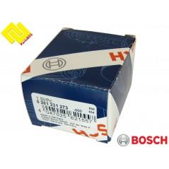 BOSCH 0261231273