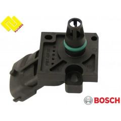BOSCH 0261230295 , Intake Manifold Pressure Sensor MAP , https://partsbos.shop/
