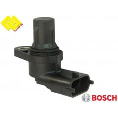 BOSCH 0281002667 ,Camshaft Position Sensor , https://partsbos.shop/