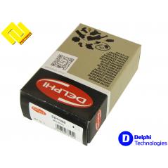 DELPHI SS11350 , CAMSHAFT POSITION SENSOR , https://partsbos.shop/