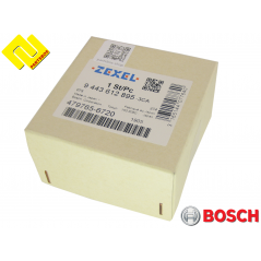 BOSCH-ZEXEL 9443612895 ,INJECTION ANGLE REGULATOR SENSOR ,PARTSBOS