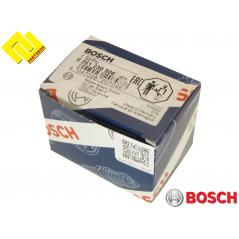 BOSCH 0261230506 ,0261230258 , Intake Manifold Pressure Sensor MAP , https://partsbos.shop/