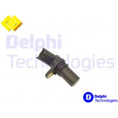 Crankshaft RPM Sensor DELPHI SS10805