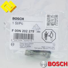 BOSCH F00N202279 , FUEL OVERFLOW VALVE , https://partsbos.shop/