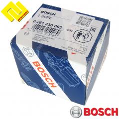 BOSCH 0261230093 ,0261230094 ,Sensor MAP ,https://partsbos.shop/