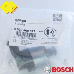 BOSCH 0928400679 ,PARTSBOS
