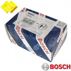 BOSCH 1462C00996 ,PARTSBOS
