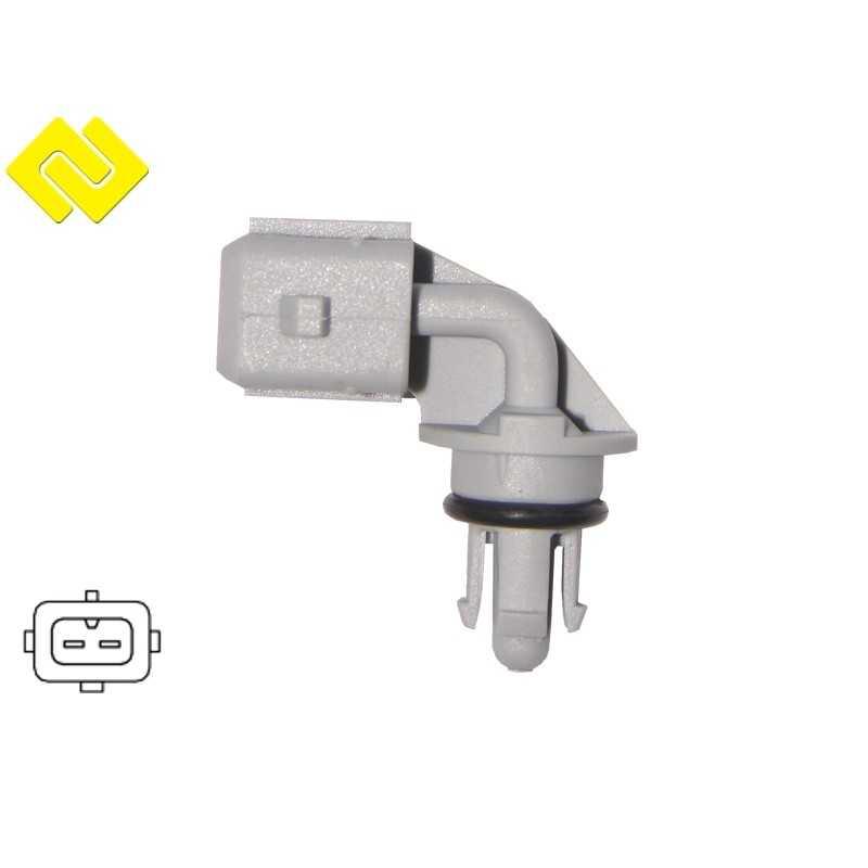 FACET 10.4005 Intake Air Temperature Sensor - PARTSBOS