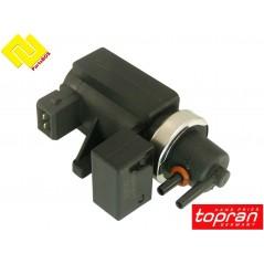 TOPRAN 502684 Turbo Pressure Converter Valve - PARTSBOS