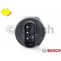 BOSCH 0261230374