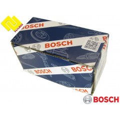 BOSCH Ignition Coils -PARTSBOS