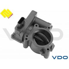 VDO A2C59511700 ,A2C53104475 ,Throttle Body -PARTSBOS