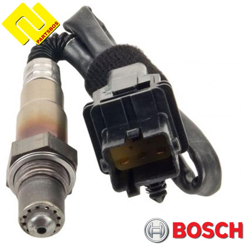 BOSCH 0258007264 ,replaces 0258007206 ,0258007185 ,https://partsbos.shop/