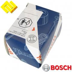 BOSCH Camshaft Position Sensors PARTSBOS