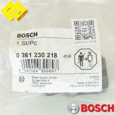 BOSCH 0261230218 ,0261230219 Intake Manifold Pressure Sensor MAP PARTSBOS