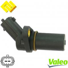 VALEO 254000 Crankshaft RPM Sensor PARTSBOS
