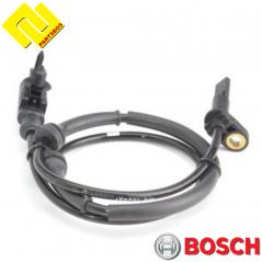 BOSCH 0265007637 ABS Sensor ,Front , partsbos
