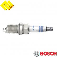 BOSCH 0242230528 Iridium Spark Plug PARTSBOS