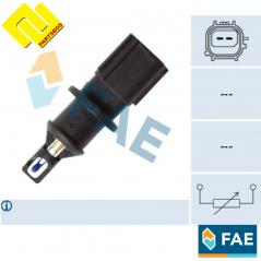 FAE 33179 Intake Air Temperature Sensor PARTSBOS