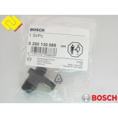 BOSCH 0280130085 Intake Air Temperature Sensor PARTSBOS