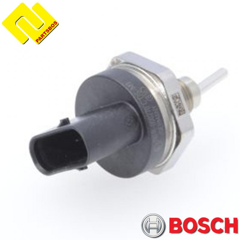 BOSCH 0261230353 Pressure Sensor PARTSBOS