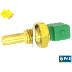 FAE 33360 Coolant Temperature Sensor PARTSBOS