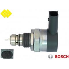 BOSCH 0281002826 ,0281002827 Fuel Pressure Control Valve -PARTSBOS