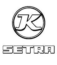 SETRA