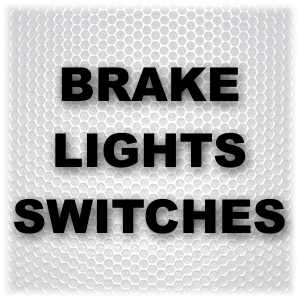 Brake Lights Switches