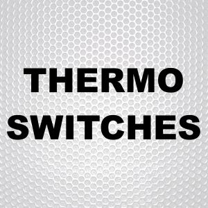 Thermo Switches